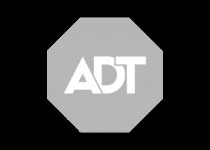 ADT Light
