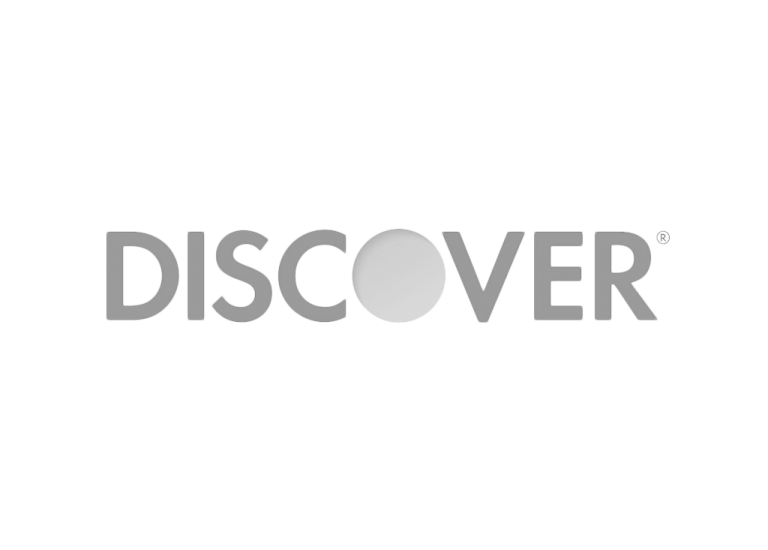 Discover Light