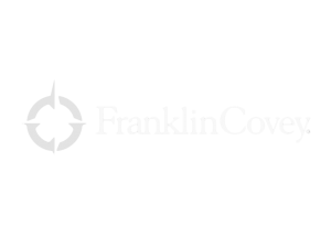 Franklin Covey Light