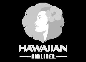 Hawaiian Air Light