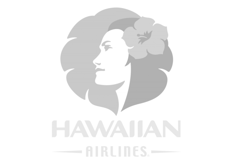 Hawaiian Air Light