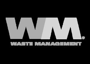 Waste Management Light