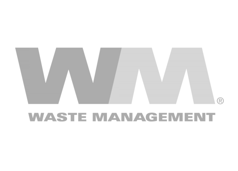 Waste Management Light