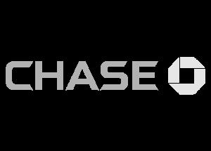 Chase bw